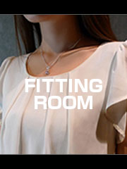 ROYALORDER FITTING ROOM