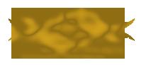ロイヤルオーダーインフォメーション|RoyalOrder Information